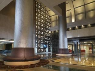 Holiday Villa Hotel & Suites Subang Kuala Lumpur - Vestíbulo