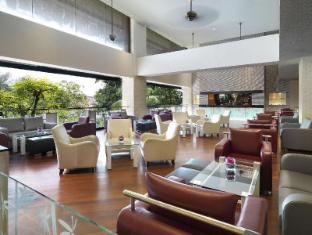 Holiday Villa Hotel & Suites Subang Kuala Lumpur - Cafetería