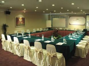 Holiday Villa Hotel & Suites Subang Kuala Lumpur - Salón de banquetes