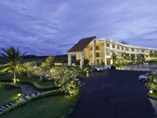 /sparsa-resort-kanyakumari/hotel/kanyakumari-in.html?asq=jGXBHFvRg5Z51Emf%2fbXG4w%3d%3d