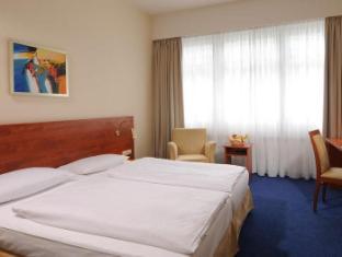 Best Western President Berlin Berlin - Guest Room