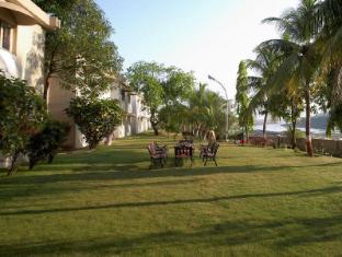 Keys Ras Resorts