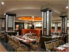 Hotel in India | Taj Tristar