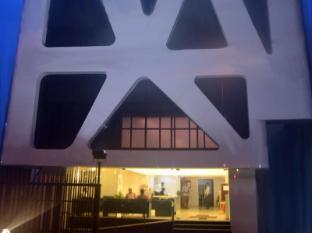 /hotel-pankaj/hotel/thiruvananthapuram-in.html?asq=jGXBHFvRg5Z51Emf%2fbXG4w%3d%3d