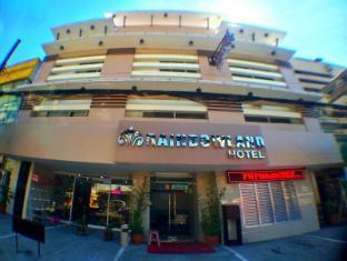 /rainbowland-hotel/hotel/subic-zambales-ph.html?asq=jGXBHFvRg5Z51Emf%2fbXG4w%3d%3d