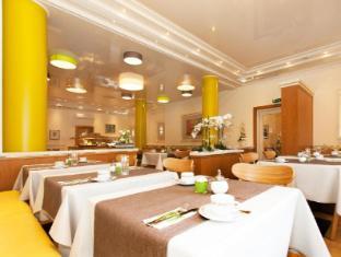 /cs-cz/favored-hotel-domicil/hotel/frankfurt-am-main-de.html?asq=jGXBHFvRg5Z51Emf%2fbXG4w%3d%3d