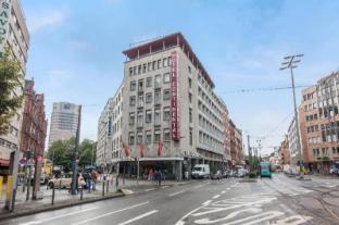 /hotel-continental/hotel/frankfurt-am-main-de.html?asq=jGXBHFvRg5Z51Emf%2fbXG4w%3d%3d