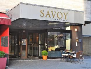 /id-id/savoy-hotel/hotel/frankfurt-am-main-de.html?asq=m%2fbyhfkMbKpCH%2fFCE136qSPOzNM3X%2fRVt%2bu4aFHDUUdE7dxBcWcPy2l1wyt4RDrN