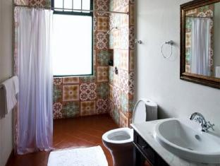Baan Pra Nond Bed & Breakfast Bangkok - Bathroom