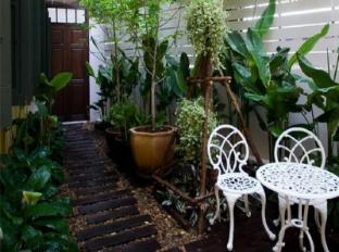 Baan Pra Nond Bed & Breakfast Bangkok - Exterior
