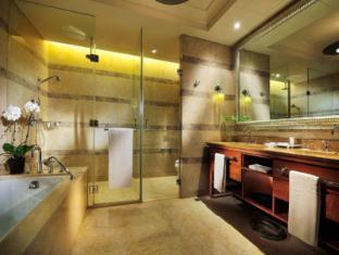 Kempinski Hotel Suzhou Suzhou - Phòngtắm