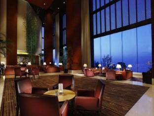 Kempinski Hotel Suzhou Suzhou - Quán Cà phê