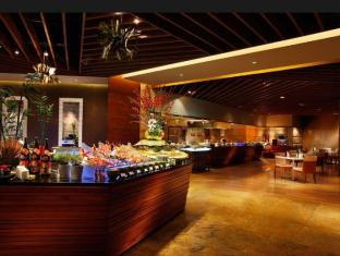 Kempinski Hotel Suzhou Suzhou - Quầy buffet