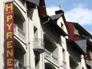 /hotel-pyrenees/hotel/andorra-la-vella-ad.html?asq=5VS4rPxIcpCoBEKGzfKvtBRhyPmehrph%2bgkt1T159fjNrXDlbKdjXCz25qsfVmYT