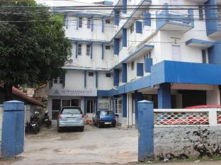 /swapna-residency/hotel/thiruvananthapuram-in.html?asq=jGXBHFvRg5Z51Emf%2fbXG4w%3d%3d