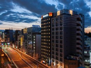 /ko-kr/apa-hotel-ueno-ekimae/hotel/tokyo-jp.html?asq=GzqUV4wLlkPaKVYTY1gfioBsBV8HF1ua40ZAYPUqHSa9J0xC31XBBzuBZ3FoP20YO4X7LM%2fhMJowx7ZPqPly3A%3d%3d