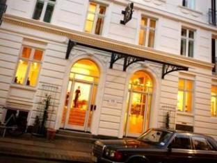 /de-de/axel-guldsmeden/hotel/copenhagen-dk.html?asq=jGXBHFvRg5Z51Emf%2fbXG4w%3d%3d