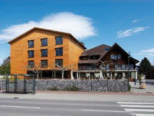 /hotel-gasthof-lowen/hotel/feldkirch-at.html?asq=jGXBHFvRg5Z51Emf%2fbXG4w%3d%3d