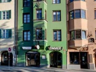 /cityhotel-schwarzer-bar-innsbruck/hotel/innsbruck-at.html?asq=jGXBHFvRg5Z51Emf%2fbXG4w%3d%3d
