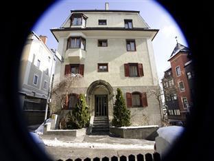 /hotel-tautermann/hotel/innsbruck-at.html?asq=jGXBHFvRg5Z51Emf%2fbXG4w%3d%3d