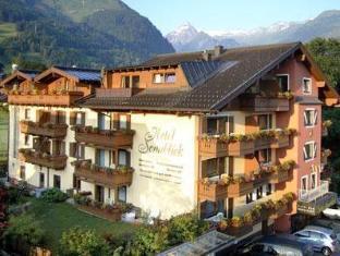 /hotel-sonnblick/hotel/kaprun-at.html?asq=5VS4rPxIcpCoBEKGzfKvtBRhyPmehrph%2bgkt1T159fjNrXDlbKdjXCz25qsfVmYT