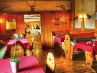 /nl-nl/hotel-rosch/hotel/klagenfurt-at.html?asq=vrkGgIUsL%2bbahMd1T3QaFc8vtOD6pz9C2Mlrix6aGww%3d