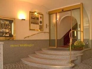 /nl-nl/austria-classic-hotel-wolfinger/hotel/linz-at.html?asq=5VS4rPxIcpCoBEKGzfKvtE3U12NCtIguGg1udxEzJ7lU2PVRW%2feZQ3KTsO8wZE1ia37ZPaBf7NWlSmYxfmLnO5wRwxc6mmrXcYNM8lsQlbU%3d