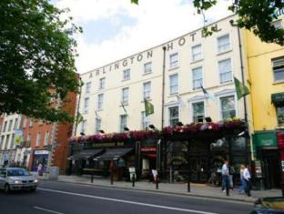 /de-de/arlington-hotel-o-connell-bridge/hotel/dublin-ie.html?asq=jGXBHFvRg5Z51Emf%2fbXG4w%3d%3d