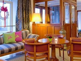 /achat-plaza-zum-hirschen/hotel/salzburg-at.html?asq=jGXBHFvRg5Z51Emf%2fbXG4w%3d%3d