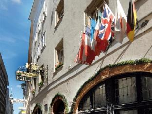 /sl-si/altstadt-hotel-stadtkrug/hotel/salzburg-at.html?asq=vrkGgIUsL%2bbahMd1T3QaFc8vtOD6pz9C2Mlrix6aGww%3d