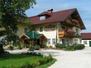 /bg-bg/bloberger-hof/hotel/salzburg-at.html?asq=jGXBHFvRg5Z51Emf%2fbXG4w%3d%3d