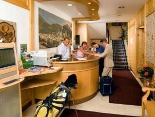 /bg-bg/hotel-drei-kreuz/hotel/salzburg-at.html?asq=jGXBHFvRg5Z51Emf%2fbXG4w%3d%3d