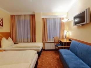 /es-es/hotel-evido-salzburg-city-center/hotel/salzburg-at.html?asq=jGXBHFvRg5Z51Emf%2fbXG4w%3d%3d