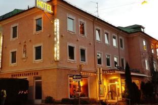 /ko-kr/hotel-hohenstauffen/hotel/salzburg-at.html?asq=vrkGgIUsL%2bbahMd1T3QaFc8vtOD6pz9C2Mlrix6aGww%3d