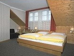 /bg-bg/hotel-turnerwirt/hotel/salzburg-at.html?asq=jGXBHFvRg5Z51Emf%2fbXG4w%3d%3d