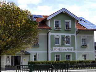 /es-es/das-grune-bio-hotel-zur-post/hotel/salzburg-at.html?asq=jGXBHFvRg5Z51Emf%2fbXG4w%3d%3d