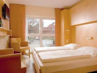 /jufa-hotel-salzburg/hotel/salzburg-at.html?asq=jGXBHFvRg5Z51Emf%2fbXG4w%3d%3d