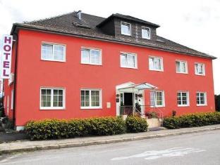 /hotel-lilienhof/hotel/salzburg-at.html?asq=jGXBHFvRg5Z51Emf%2fbXG4w%3d%3d