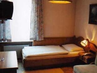/adlerhof/hotel/salzburg-at.html?asq=jGXBHFvRg5Z51Emf%2fbXG4w%3d%3d
