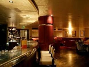 The Fitzwilliam Hotel Dublin - Pub/Lounge