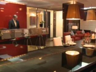 /hi-in/the-fitzwilliam-hotel/hotel/dublin-ie.html?asq=jGXBHFvRg5Z51Emf%2fbXG4w%3d%3d