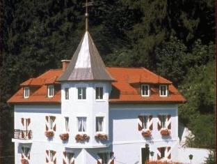 /es-es/villa-turnerwirt/hotel/salzburg-at.html?asq=jGXBHFvRg5Z51Emf%2fbXG4w%3d%3d
