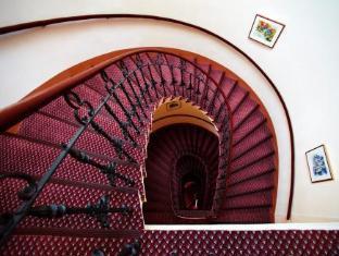 Hotel Austria Wien Vienna - Interior