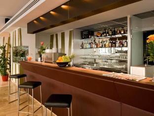 Eurostars Embassy Vienna - Restaurant