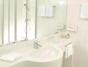 Hotel Adlon Vienna - Bathroom