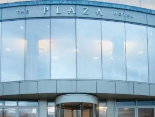 /vi-vn/plaza-hotel-tallaght/hotel/dublin-ie.html?asq=jGXBHFvRg5Z51Emf%2fbXG4w%3d%3d