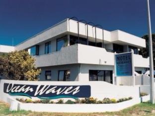 /ocean-waves-hotel/hotel/tauranga-nz.html?asq=jGXBHFvRg5Z51Emf%2fbXG4w%3d%3d
