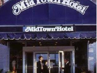 /midtown-hotel/hotel/boston-ma-us.html?asq=jGXBHFvRg5Z51Emf%2fbXG4w%3d%3d