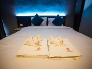 /nb-no/hotel-passion/hotel/nakhon-si-thammarat-th.html?asq=jGXBHFvRg5Z51Emf%2fbXG4w%3d%3d