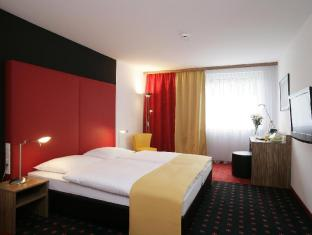 Senator Hotel Vienna Vienna - Interior